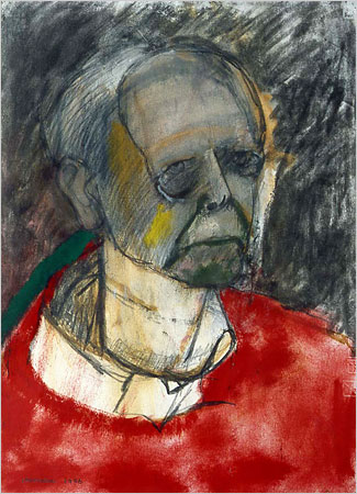 alzheimers_self_portraits_3