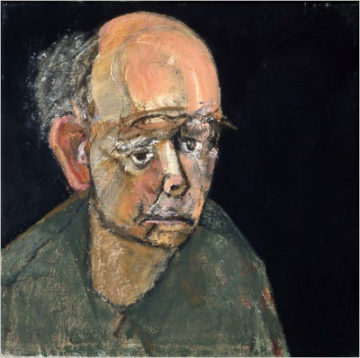 alzheimers_self_portraits_6