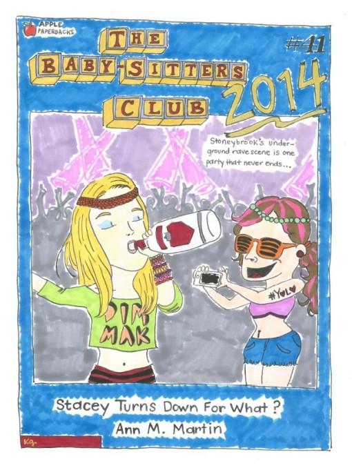 baby-sitters_club_millennials_2