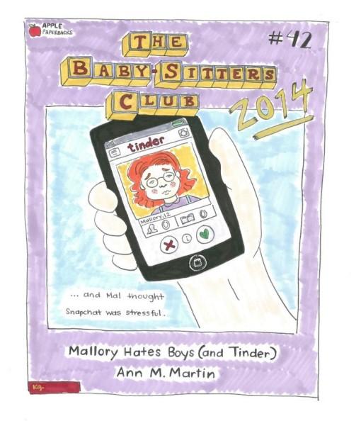 baby-sitters_club_millennials_3