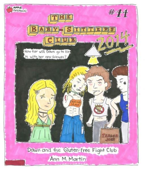 baby-sitters_club_millennials_4