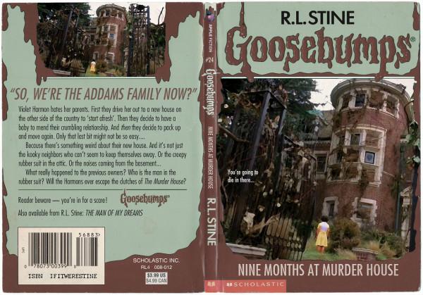 horror_films_as_goosebumps_american_horror_story_1