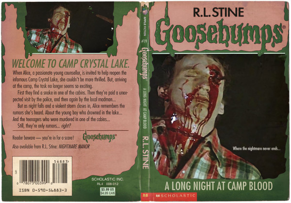 horror_films_as_goosebumps_friday_the_13th