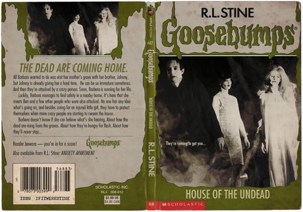horror_films_as_goosebumps_night_of_the_living_dead