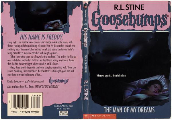 horror_films_as_goosebumps_nightmare_on_elm_street