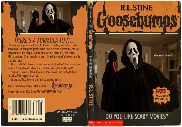 horror_films_as_goosebumps_scream