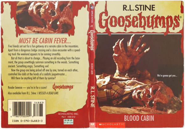 horror_films_as_goosebumps_the_evil_dead