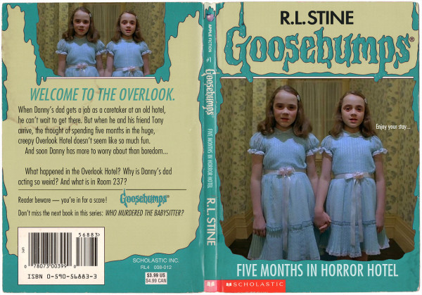 horror_films_as_goosebumps_the_shining