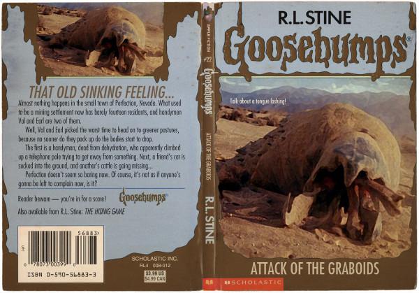 horror_films_as_goosebumps_tremors