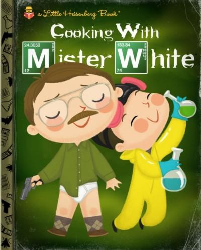 little_golden_book_breaking_bad