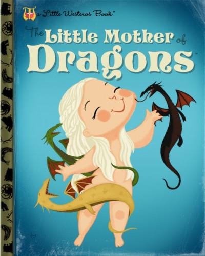 little_golden_book_game_of_thrones