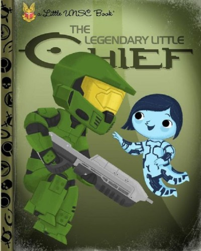 little_golden_book_halo