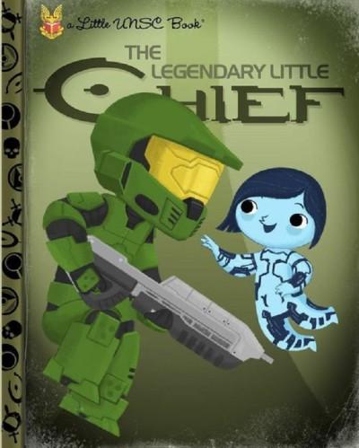 little_golden_book_halo