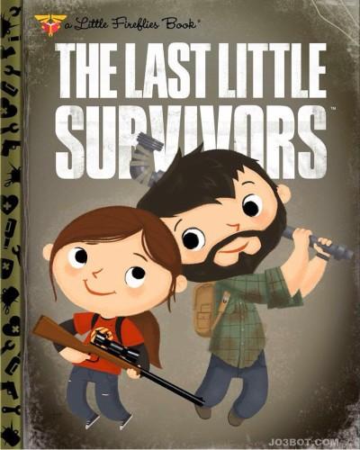 little_golden_book_last_of_us