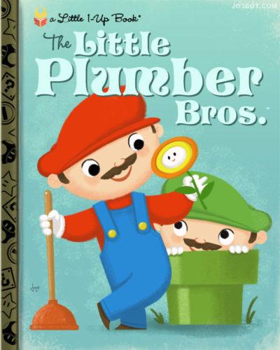 little_golden_book_mario_bros