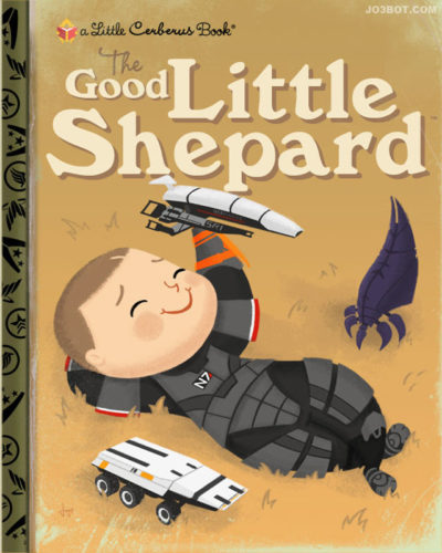 little_golden_book_mass_effect