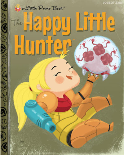 little_golden_book_metroid_prime