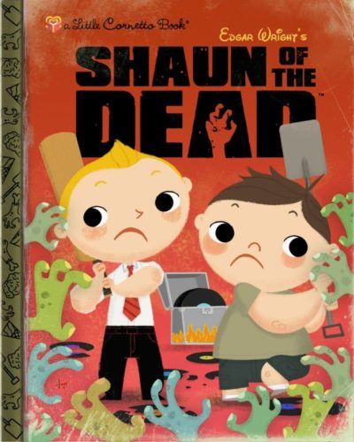 little_golden_book_shaun_of_the_dead