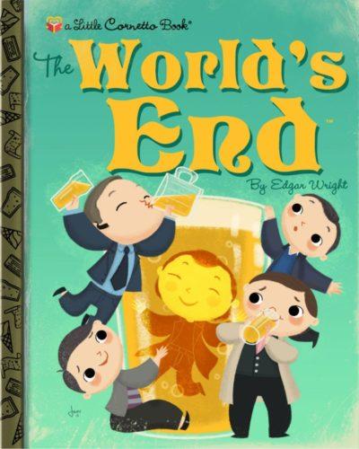 little_golden_book_worlds_end