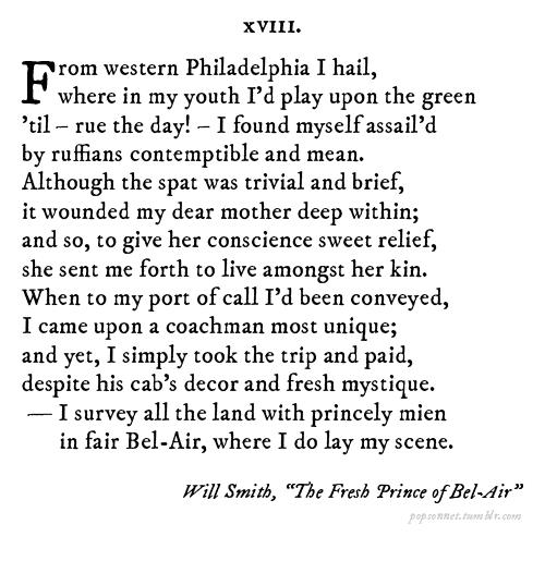 pop_sonnets_fresh_prince