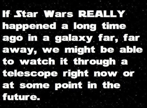 science_of_star_wars