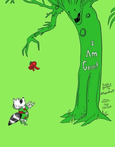 the_giving_groot