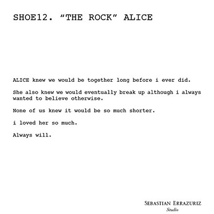 12_shoes_12_lovers_alice_3