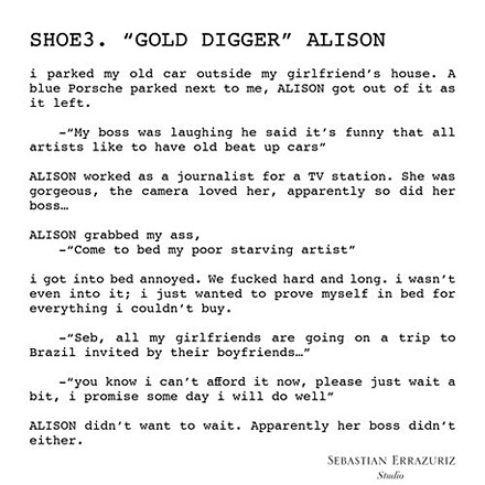 12_shoes_12_lovers_alison_3