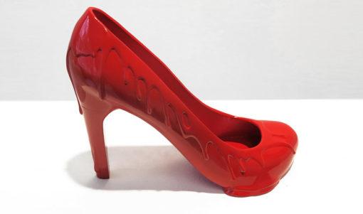 12_shoes_12_lovers_caroline_1