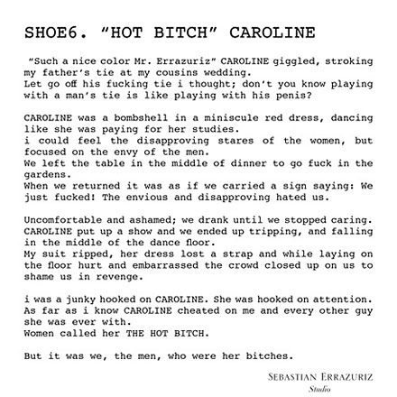 12_shoes_12_lovers_caroline_3