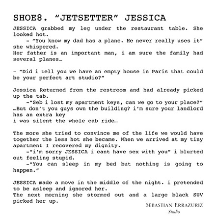 12_shoes_12_lovers_jessica_3