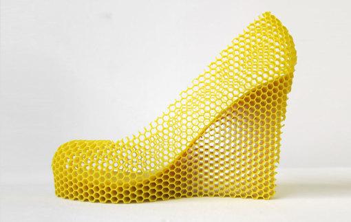 12_shoes_12_lovers_natasha_1
