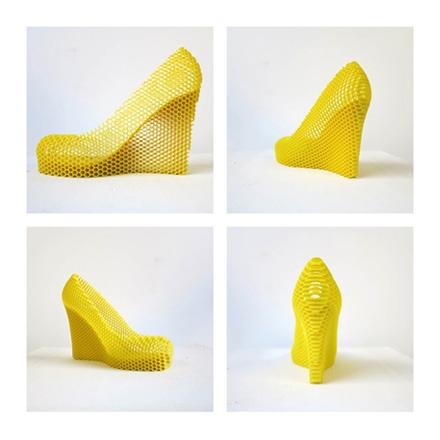 12_shoes_12_lovers_natasha_2