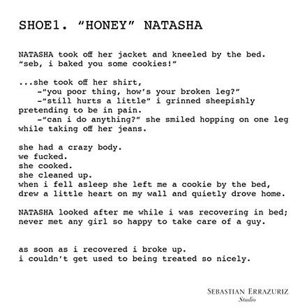 12_shoes_12_lovers_natasha_3