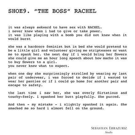 12_shoes_12_lovers_rachel_3