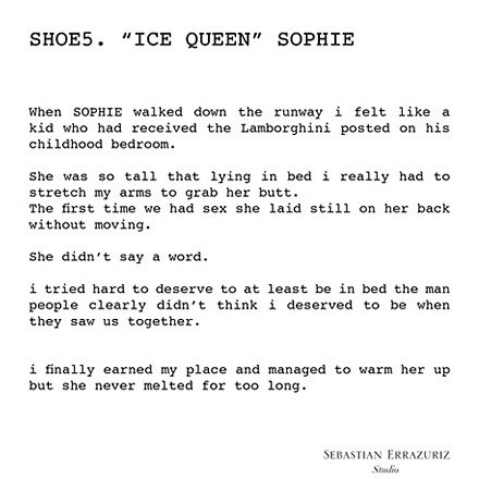 12_shoes_12_lovers_sophie_3