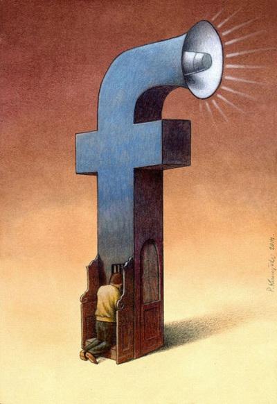 facebook_cartoon_1