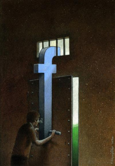 facebook_cartoon_2
