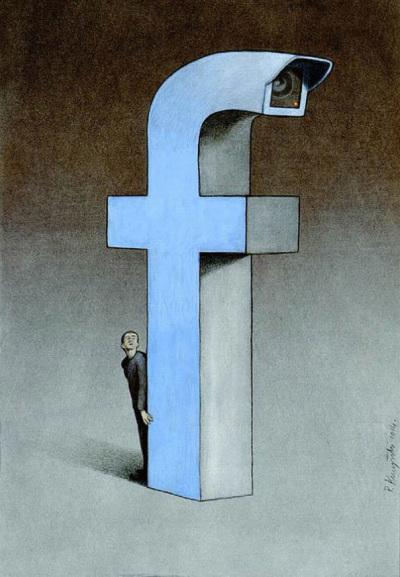 facebook_cartoon_4