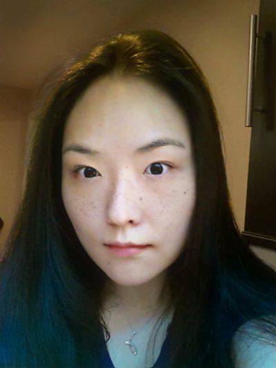 geekinheels_without_makeup