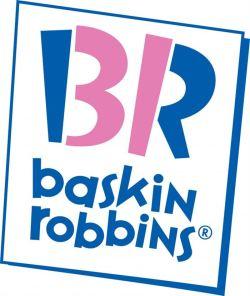logos_hidden_messages_baskin_robbins