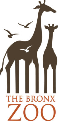 logos_hidden_messages_bronx_zoo