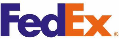logos_hidden_messages_fedex