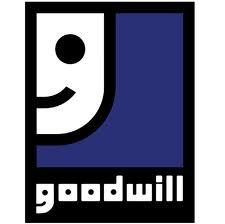 logos_hidden_messages_goodwill