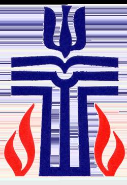 logos_hidden_messages_presbyterian