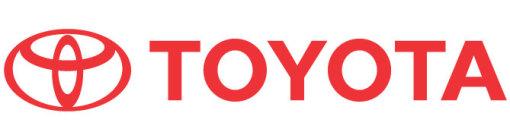 logos_hidden_messages_toyota