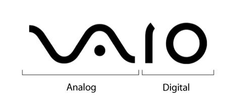 logos_hidden_messages_vaio