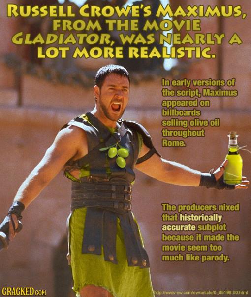 real_life_movie_surprises_gladiator