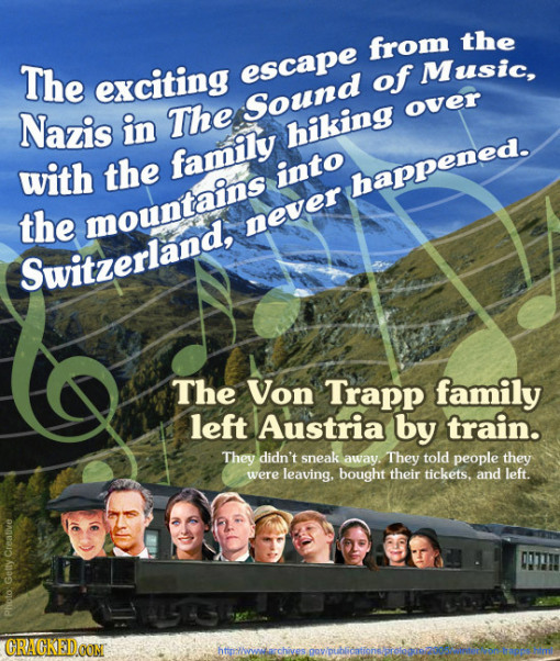 real_life_movie_surprises_sound_of_music