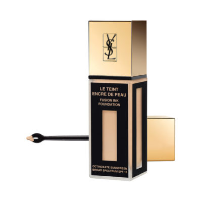 ysl_fusion_ink
